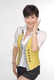 Shi-li Ma Picture