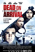 Primary image for Dead on Arrival