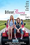 Different Flowers Exclusive Trailer Premiere Showcases the Sisterly Bond Between Emma Bell and Hope Lauren
