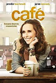 Café(2011) Poster - Movie Forum, Cast, Reviews
