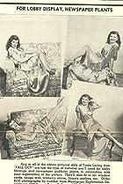 Image of Teala Loring