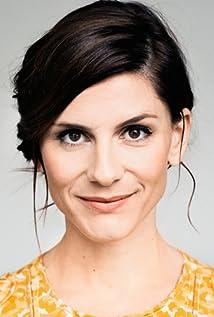 Christina Hecke Picture