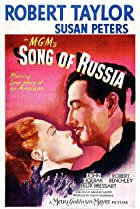 Image of Song of Russia