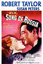 Primary image for Song of Russia