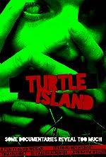 Turtle Island(1970)
