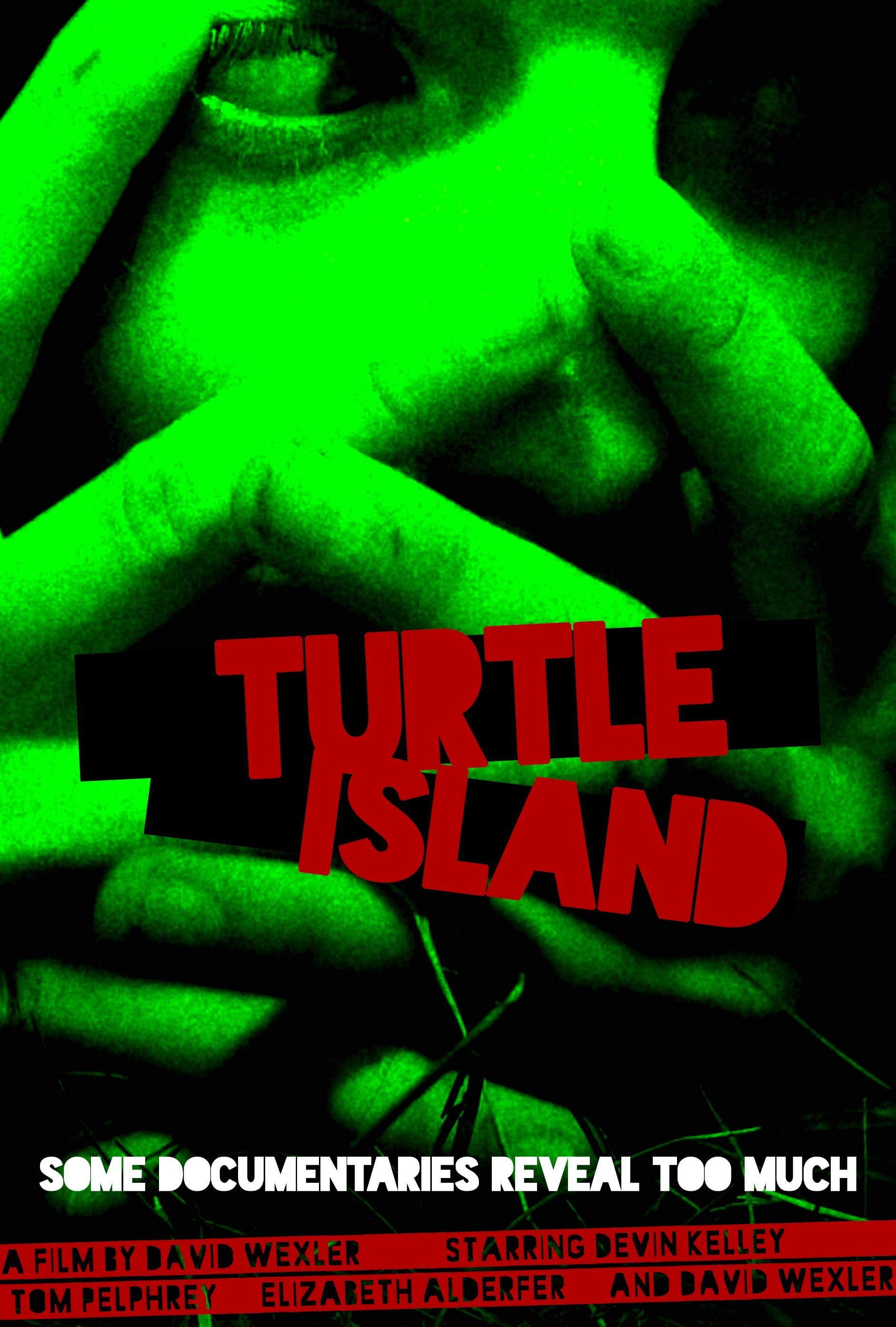 image Turtle Island Watch Full Movie Free Online