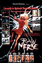 Image of Raw Nerve