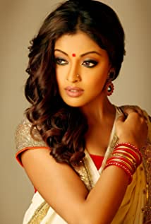 Tanushree Dutta Picture