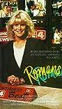 She'll Take Romance (1990) Poster