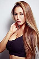 Image of Kathryn Le