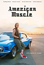 Primary image for American Muscle
