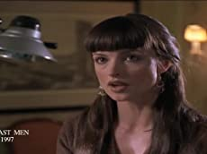 Lisa Marie Film Reel