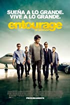 Image of Entourage