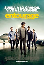Nonton Entourage (2015) (2001) Film Subtitle Indonesia Streaming Movie Download