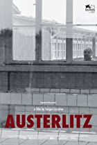 Image of Austerlitz
