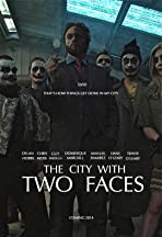 City with Two Faces
