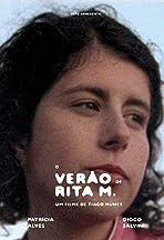 O Verão de Rita M.