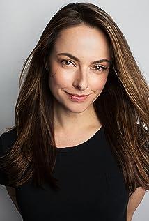 Jen Nikolaisen Picture