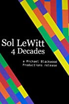 Image of Sol LeWitt: 4 Decades