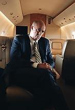 Michael Gaston's primary photo