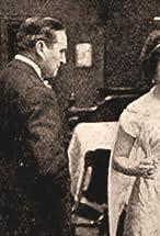 Dorothy Kelly's primary photo