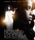 Bobbi Kristina(1970)