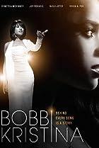 Image of Bobbi Kristina