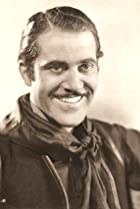 Image of José Bohr