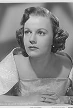 Marilyn Erskine's primary photo