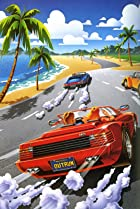 Image of OutRun
