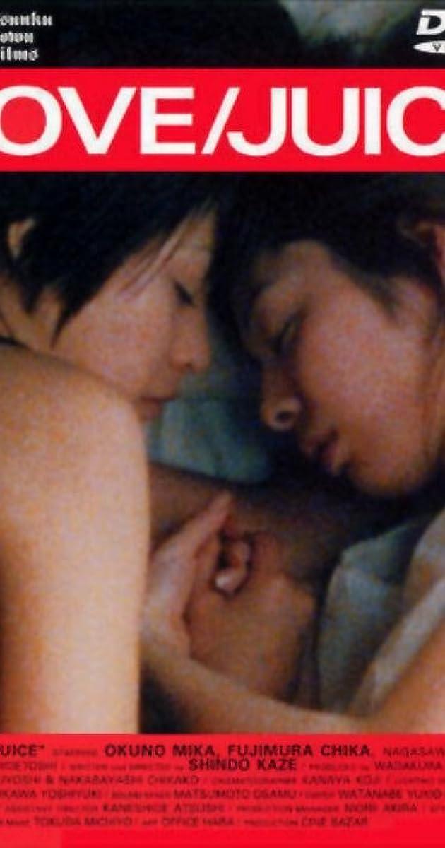 Best bisexual movies