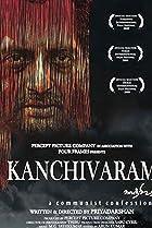 Image of Kanchivaram