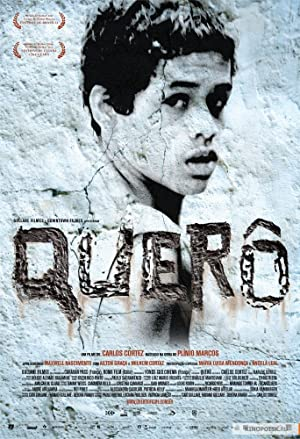 Quero 2007 with English Subtitles 16