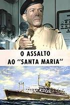 Image of Assalto ao Santa Maria