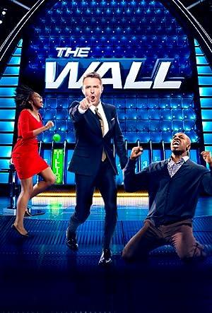 The Wall (AU
