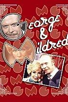 Image of George & Mildred