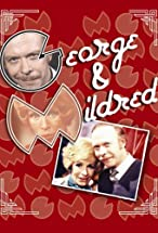 Primary image for George & Mildred