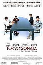Image of Tokyo Sonata