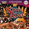 King of the Ring (1993)