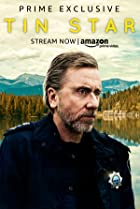 Image of Tin Star