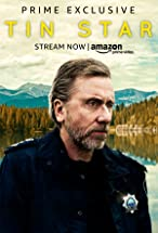 Primary image for Tin Star