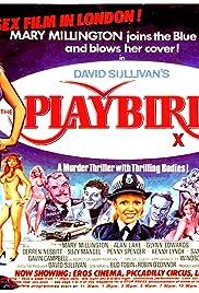 The Playbirds(1978) Poster - Movie Forum, Cast, Reviews