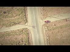 Crossroads - Official Trailer