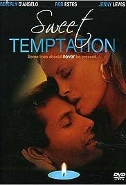 Sweet Temptation(1996) Poster - Movie Forum, Cast, Reviews