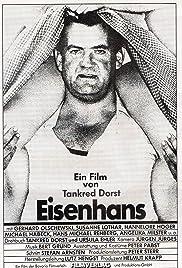 Eisenhans Poster