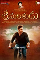 Image of Srimanthudu