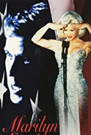 Marilyn & Bobby: Her Final Affair Poster