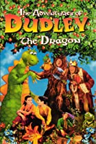 Image of The Adventures of Dudley the Dragon
