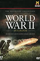 Image of World War II in Colour