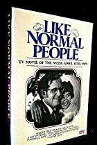 Image of Like Normal People